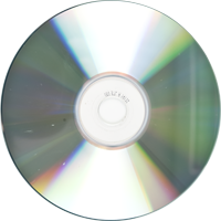 CDs (Compact-Disc, CD-ROM)
