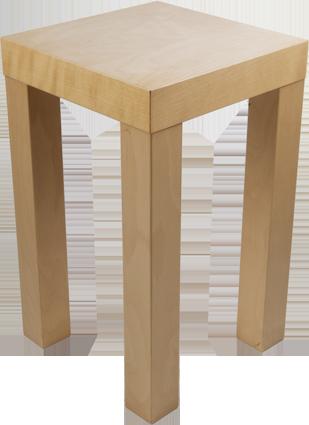 info zu m lltrennung und abfallentsorgung in sterreich. Black Bedroom Furniture Sets. Home Design Ideas