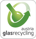 Glasrecycling – vollendeter Materialkreislauf
